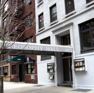 Theosophy_Hall_72_NYC