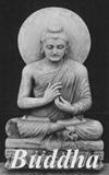 gautama-buddha-k