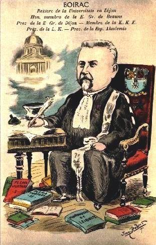 Émile Boirac (1851–1917)