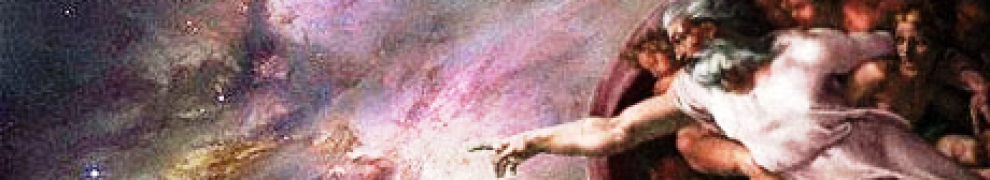 cropped-science_religion1.png