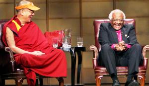 dalaitutu