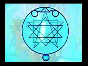 gnostic1