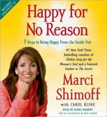 Happy_For_No_Reason