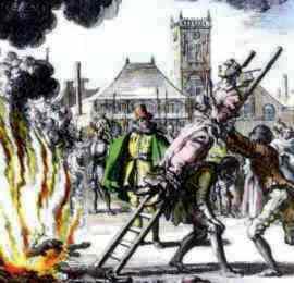 inquisition5