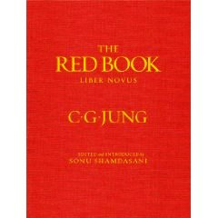 jung_redbook