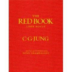 jung_redbook