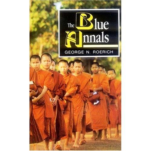 Blue_Annals