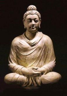 buddha_action