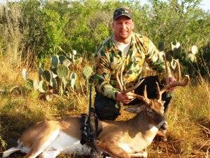 deer_kill