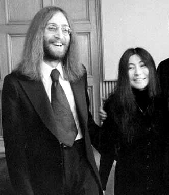 Lennon_Ono_Trudeau_1969