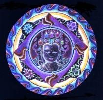mandala_buddha