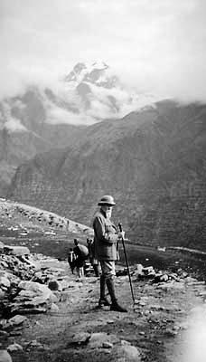 Roerich_Kulu-Lahul 1931-32