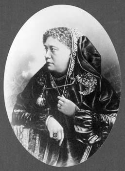 H. P. Blavatsky, 1875