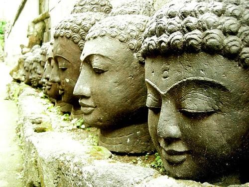 smilingbuddhas