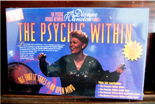 dionne-psychic-game