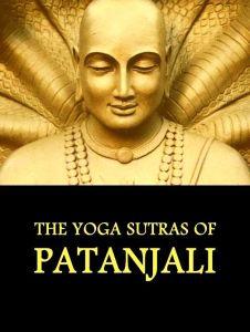Patanjali-Yoga