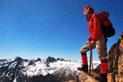 mountain.climber