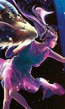 True Astrology: Our Destiny is Written in the Stars