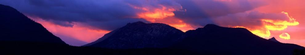 cropped-cropped-photos-of-spiritual-awakening-bitterroot-mountains-monta-pictures.jpg