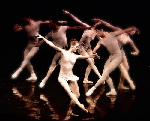 modern_dance