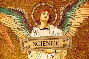 Science&Religion