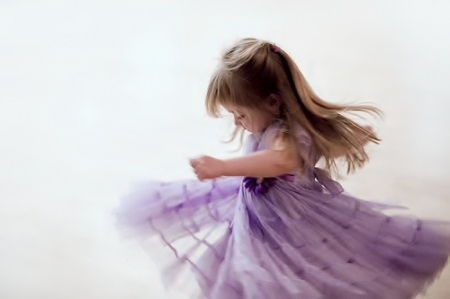 child_spinning