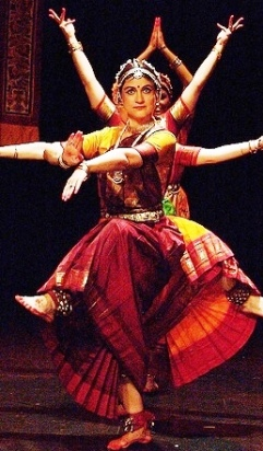 Dance_of_Siva