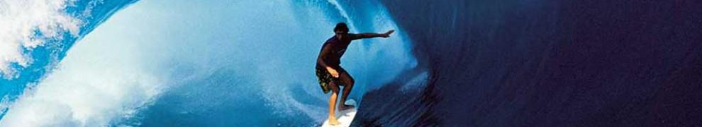 cropped-big-surf.jpg
