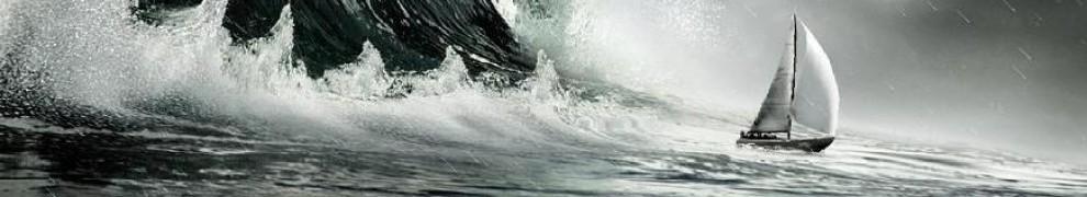 cropped-sailingintothestorm1.jpg