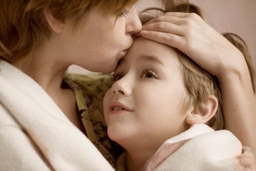 love-child