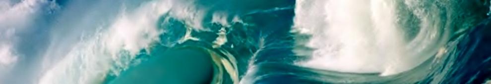 cropped-a-crashing-wave1.jpg