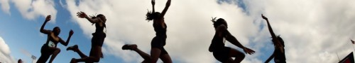 cropped-brittney-reese_long-jump-final_u-s-olympic-ap-photo-charlie-riedel.jpg
