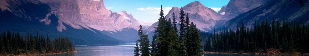 cropped-lake-pines.jpg