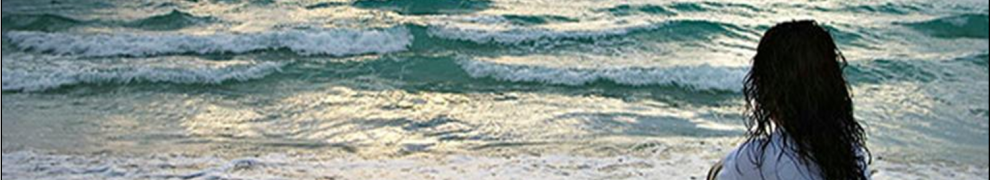 cropped-oceanmeditation2.png