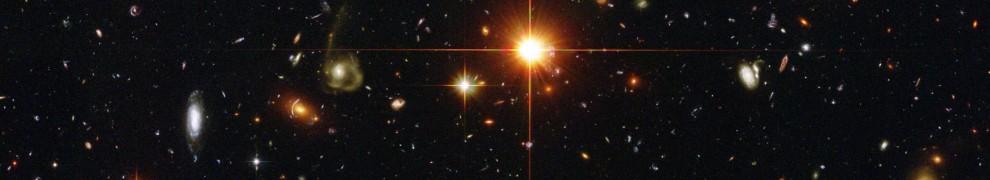 cropped-galaxies-hst-deep-field.jpg