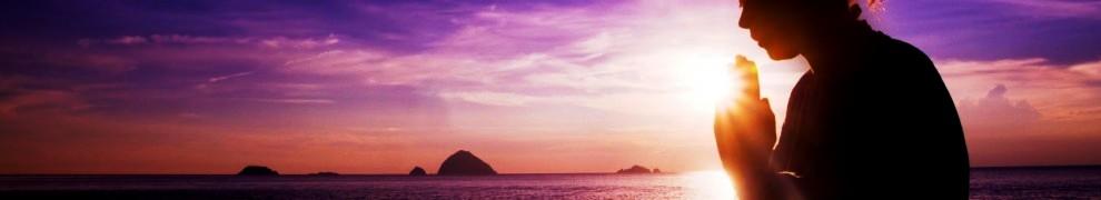 cropped-sunrisemeditation.jpg