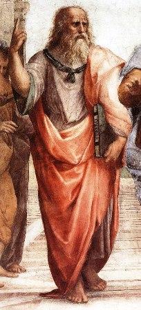 Plato_Raphael