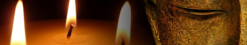 cropped-buddha-flame.jpg