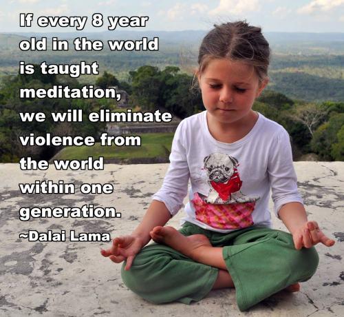 meditation_dalai-lama