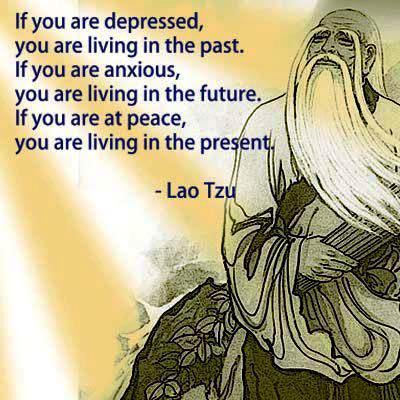 Present_LaoTzu