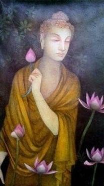 buddhas_nature