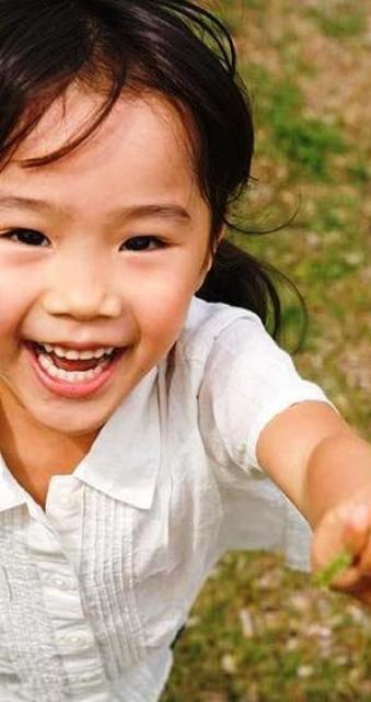 child-buddha-smile
