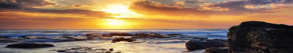 cropped-hd-wallpapers-sunrise.jpeg