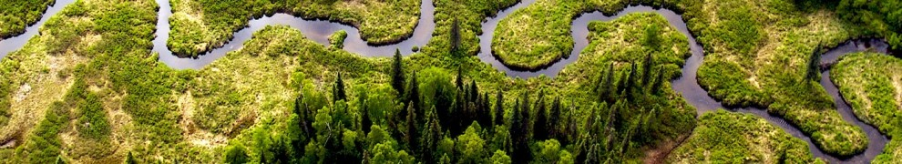 cropped-winding-river.jpg