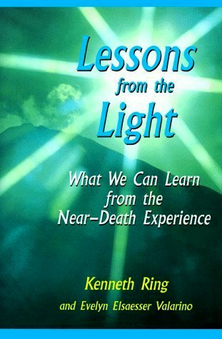 Lessons-from-the-Light