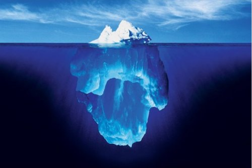 tip_of_the_iceberg2