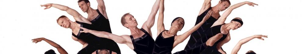 cropped-dance-ensemble.jpg