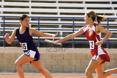 passing-relay-baton