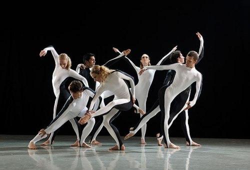 rambert-dance