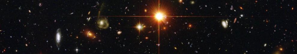 cropped-galaxies-hst-deep-field.jpeg